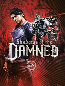 knights of the damned 2