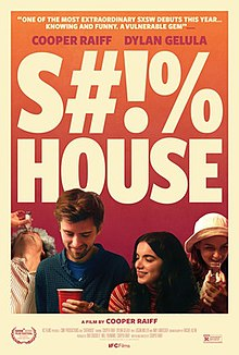 Shithouse poster.jpg