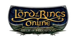 LORD OF THE RINGS ONLINE WIKIPEDIA