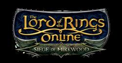 Siege of Mirkwood-logo.png