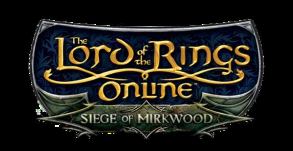 30 Upcoming PC RPG Games in 2018 & 2019 cRPG, jRPG ...