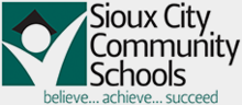 Sioux City CSD logo.png