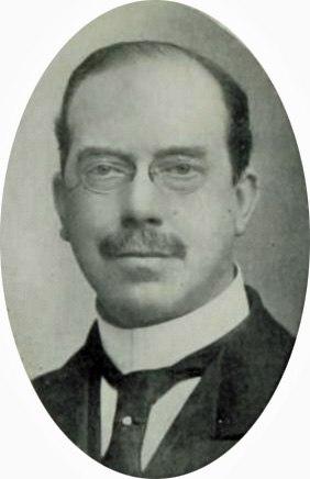 Sir-Oswald-Stoll-1922