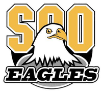 Soo Eagles.png