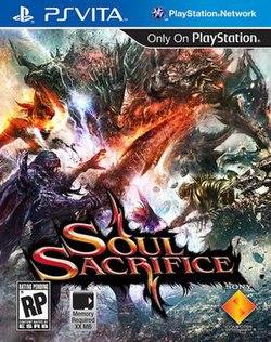 Soul Sacrifice NA boxart.jpg