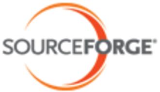 Geeknet - Sourceforge Inc. logo