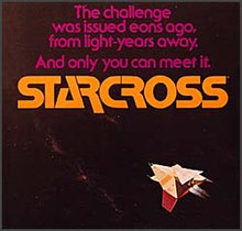 Starcross box art.jpg