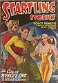 Startling Stories 1950 Jul cover.jpg