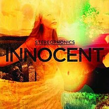 Single By Stereophonics