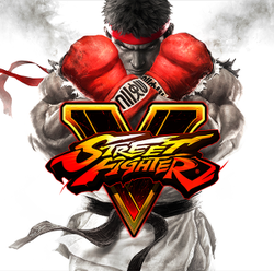 Street Fighter V cuadro artwork.png