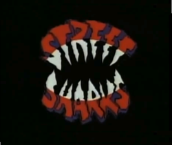 Street Sharks Title Card.png