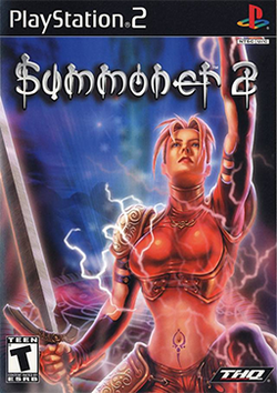 Summoner 2 Coverart.png