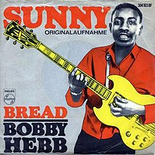 Sunny - bobby hebb single.jpg