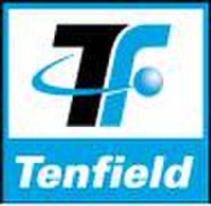 Tenfield - Image: Tenfield