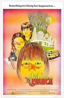 220px-The-children-poster.jpg