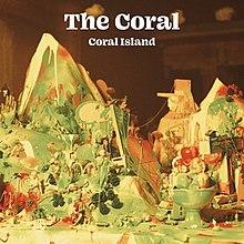 The Coral Coral Islandjpg