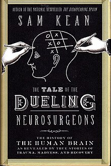 The Tale of the Dueling Neurosurgeons.jpg