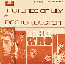 Thewho-picturesoflily1.jpg