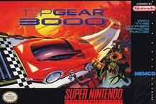 Top Gear 3000 Coverart.png