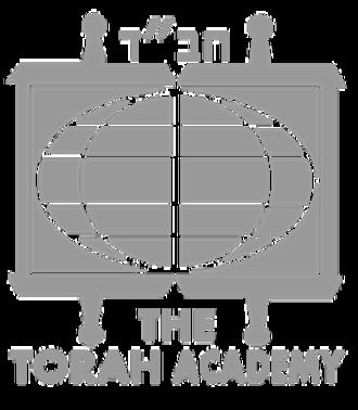 Torah Academy School, Johannesburg - Image: Torah Academy School, Johannesburg logo