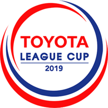 Toyota League Cup 2019.png