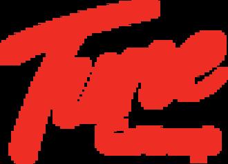 Tune Group - Image: Tunegrouplogo