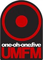 Umfm Logo 2006.jpg