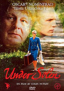 Under the Sun movie