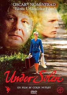 Under the Sun movie