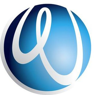 University of Worcester - Image: University of Worcester Logo