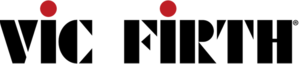 Vic Firth - Image: Vic Firth logo