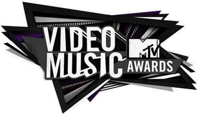 Vma-2011-logo