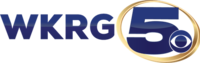 WKRG-TV logo.png