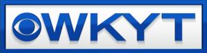 WKYT-TV - Image: WKYT 2012 Logo