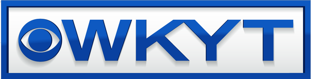 WKYT 2012 Logo