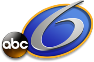 WABG-TV - Image: Wabg 2008