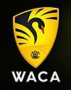 Western Australian Cricket Association logo.jpg