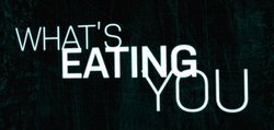 Whats Eating You tv logo.png
