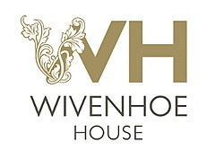 Wivenhoe House Logo.jpg