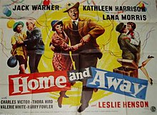 """Home and Away"" (1956 film).jpg"