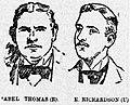 1895 East Carmarthenshire candidates.jpg