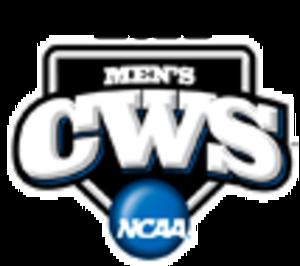 2014 NCAA Division I Baseball Tournament -