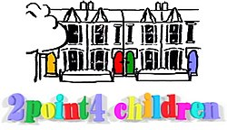 2point4ChildrenTitlecard (fair use only).jpg