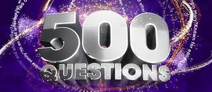 500 Questions - Image: 500 questions abc logo