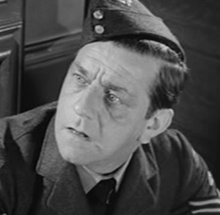 Actor Harry Locke.png