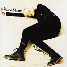 Aimee Mann - Whatever.jpg
