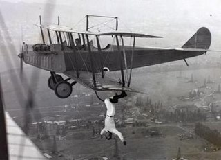 <i>The Flying Mail</i> 1926 film by Noel M. Smith