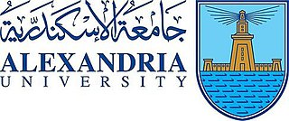 Alexandria University public university in Egypt
