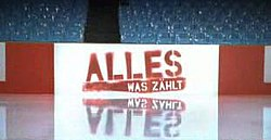 Alles was zählt (title card).jpg