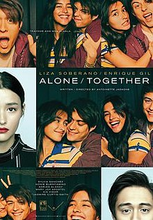 Alone Together 2019.jpg